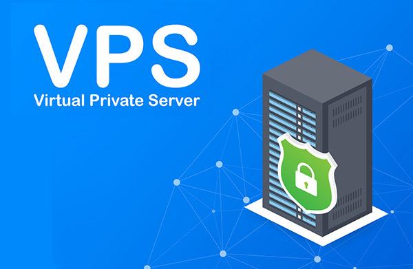 دوره آموزشی کرک سرور های مجازی (VPS)-(رایگان)