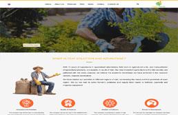 Innovy Seeds Company