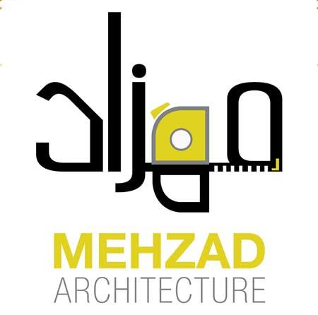 گروه طراحی و معماری مهزاد